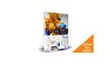iZotope RX 7 Standard クロスグレード版【対象:iZotopeのStandardまたはElements製品】 の通販