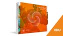 iZotope Neutron 3 Elements EDU の通販