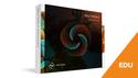 iZotope Neutron 3 Advanced EDU の通販