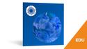 iZotope BREAKTWEAKER EXPANDED EDU の通販