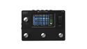Singular Sound AEROS Loops Studio の通販