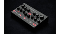 Erica Synth  Bassline DB-01 の通販