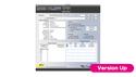Tac System AES31 Spot V3 バージョンアップ の通販