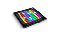 Novation Launchpad Pro mk3 の通販