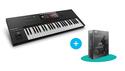 Native Instruments KOMPLETE KONTROL S49 MK2 ★RockoN限定 UVIピアノ音源をプレゼント!の通販