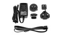 APOGEE PSU for Duet and one for iOS 5VDC,3A の通販