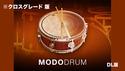 IK Multimedia MODO DRUM クロスグレード ダウンロード版 ★New Year New Gear プロモ!2月2日まで!の通販