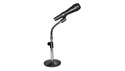 Icon MB-05: Table Top Flex Mic Stand の通販