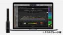 IK Multimedia ARC System 3 クロスグレード【対象:*99.99ユーロ以上のIK Multimedia社製品をお持ちの方】 の通販