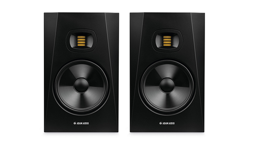 ADAM AUDIO s T8V (1Pair) ★ULTIMATE REDUCTION SALE FINAL OF FINAL!