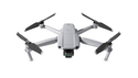 DJI Mavic Air 2 の通販