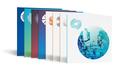 iZotope Music Maker's Bundle ★在庫限り特価!の通販