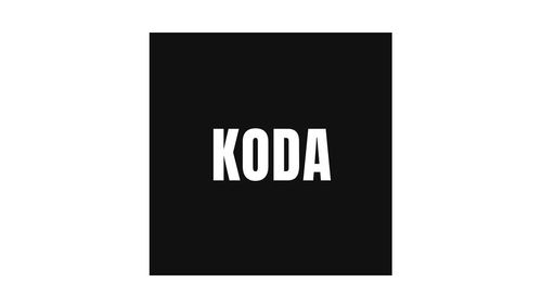 AUDIAIRE KODA
