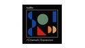 AUDIAIRE CINEMATIC EXPRESSION EXPANSION - ZONE PRESETS の通販