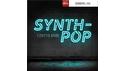 TOONTRACK KEYS MIDI - SYNTH-POP の通販