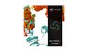 iZotope Neutron 3 Standard EDU の通販