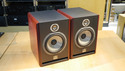 Focal Solo6 Be (1pair) の通販