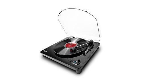 ION AUDIO AIR LP ★ULTIMATE REDUCTION SALE FINAL!