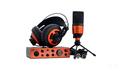 "ESI Audiotechnik GmbH U22 XT cosMik Set ★制作応援★モニタリング・シミュレーター""Realphones"" プレゼントキャンペーン!の通販"