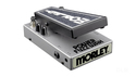 MORLEY 20/20 Power Fuzz Wah の通販