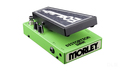 MORLEY 20/20 Distortion Wah の通販