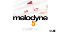 CELEMONY Melodyne 5 Essential ダウンロード の通販