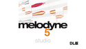 CELEMONY Melodyne 5 Studio ダウンロード の通販