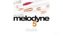 CELEMONY Melodyne 5 Studio の通販