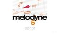 CELEMONY Melodyne 5 Editor の通販