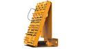 Teenage Engineering PO modular 400 の通販