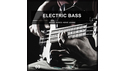 IMAGE SOUNDS ELECTRIC BASS 3 の通販