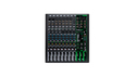 MACKIE ProFX12v3 ★半期大決算SALE2020 第一弾!の通販