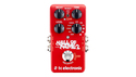 TC ELECTRONIC HALL OF FAME 2 REVERB の通販