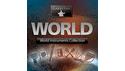 GARRITAN GARRITAN WORLD INSTRUMENTS / ARIA の通販