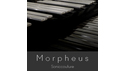 SONICCOUTURE MORPHEUS / KP の通販