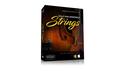 Sample Modeling Solo & Ensemble Strings の通販