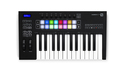 Novation LAUNCHKEY25 MK3 の通販