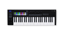 Novation LAUNCHKEY49 MK3 の通販