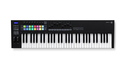 Novation LAUNCHKEY61 MK3 の通販