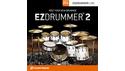 TOONTRACK EZ DRUMMER 2 の通販