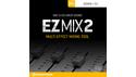 TOONTRACK EZ MIX 2 の通販