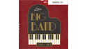 TOONTRACK KEYS MIDI - BIG BAND の通販