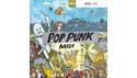 TOONTRACK DRUM MIDI - POP PUNK の通販