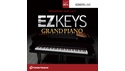 TOONTRACK EZ KEYS - GRAND PIANO の通販