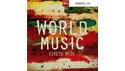 TOONTRACK KEYS MIDI - WORLD MUSIC の通販