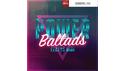 TOONTRACK KEYS MIDI - POWER BALLADS の通販