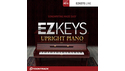 TOONTRACK EZ KEYS - UPRIGHT PIANO の通販
