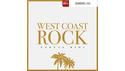 TOONTRACK KEYS MIDI - WEST COAST ROCK の通販