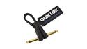 Quiklok FPC10 の通販
