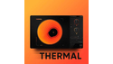 OUTPUT THERMAL の通販